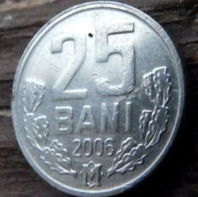 25 bani 2008 года цена нож ко 2 кизляр купить