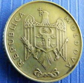 2 франка 1981 года цена