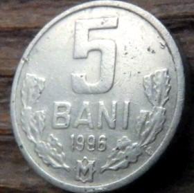 25 bani 2010 года цена антонио шортино