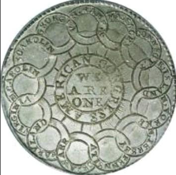 Картинки по запросу континентальный доллар 1776