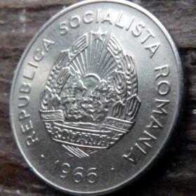 25 bani 1993 цена один рубль 1985 ленин цена