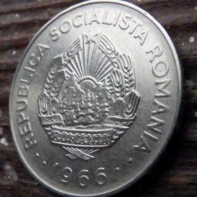 3 lei 1966 цена украина коллекционеры барнаула