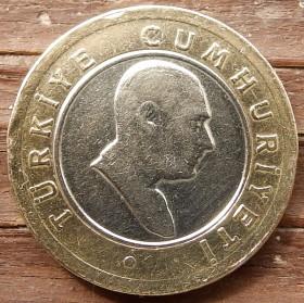 50 kurus 2009 цена красноуфимск 2 евро